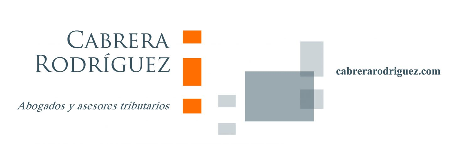 Cabrera Rodríguez Lawyers and Tax Advisors